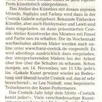 Einbecker Morgenpost  13.11.2020