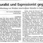 Landsberger Zeitung  2.1979