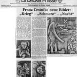 Einbecker Presse 4.3.1971