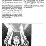 Einbecker Morgenpost  5.97