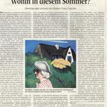 Einbecker Morgenpost Galerie  16.7.2020