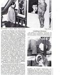 Einbecker Morgenpost  23.2.1980