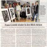Einbecker Morgenpost Galerie  3.8.2016