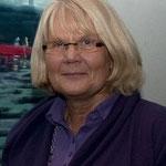 Margit Bilke