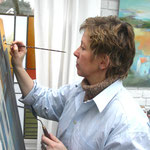 Elisabeth Apelt