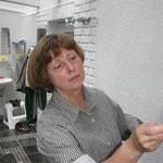 Marianne Kammertöns