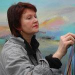 Dorothea Skolik-Niehues