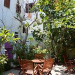 Studios a Lindos, isola di Rodi