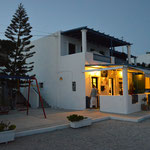 Studios vicino a Mikri Amoopi, isola di Karpathos