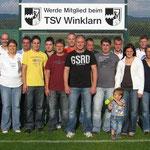 Hauptverein 2010