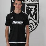 M Mösbauer 2017