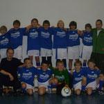E-Jugend 2012