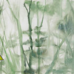 !, Aquarell, Bleistift auf Papier, 40x60cm, 2013