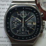 Omega Speedmaster TV Lemania 5100
