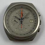 Heuer Chronograph 510 503 Lemania 5100