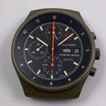 Orfina Porsche Design Ref.: 7177 - 3H NATO