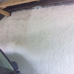 Erstellen Carport