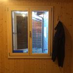 Fenster ersetzen