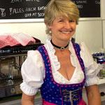 Die Casseler Freyheit am 26.10. und 27.10.2013 war auch für die KAFFEERÖSTERIN ein voller Erfolg.