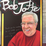 for Gift 2015, to Bob