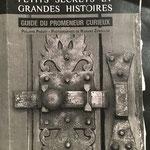 antiquités brocante design bordeaux