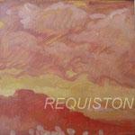 Mireille REQUISTON artiste peintre