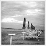 Italien. Strand. Vol.09