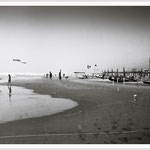 Italien. Strand. Vol.08