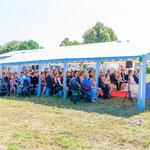 Freie Trauung im Weingut Gehring © www.andreasschnatz.de