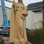 """Heilige Barbara"""