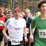 Foto aufgenommen von der Fotografin der Laufszene Sachsen ...