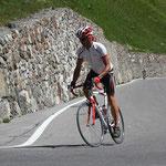 www.Foto Stelvio.com ...