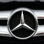 """Der """"2. Mercedes-Benz Frauenlauf"""" findet heute statt ..."""