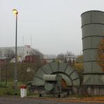 Brügmann - Schacht