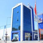 ZERO - Antalya