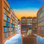 Buchillustration, Buchillustratorin