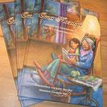 Buchillustration, Buchillustrator