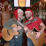 Foto: O'riginal Irish Pub