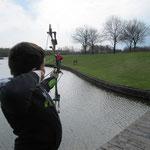 Wierden 3-D Holland 2012