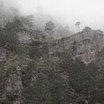 talasmtane landscape