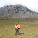 in kelti  mont
