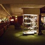 Museum * De Oude Aarde*