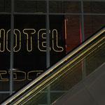Hotel nhow
