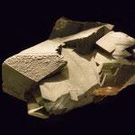 Adular Chlorit Binntal Schweiz - * De Oude Aarde*