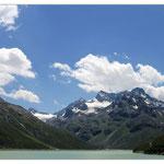 Unterer See