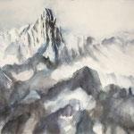 Hohe Berge