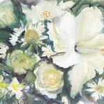 Blumen 20