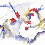 Hühnerhexenl