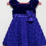 NO.2【紫】110cm