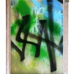 Hinterglasgraffiti 01